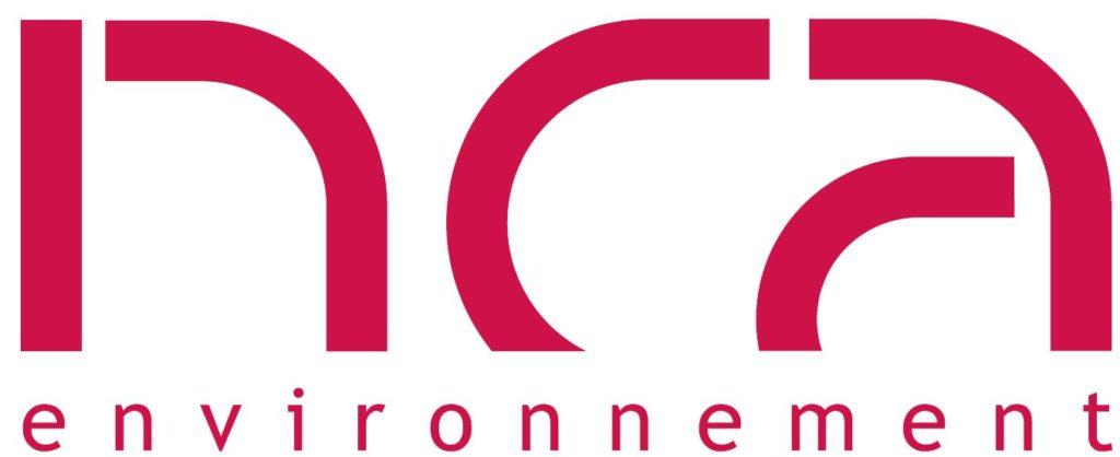 NCA Environnement logo